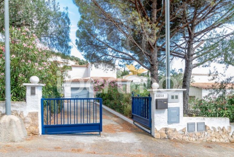 Villa   à Rosas pour 6 personnes p3