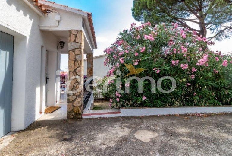 Villa   à Rosas pour 6 personnes p4