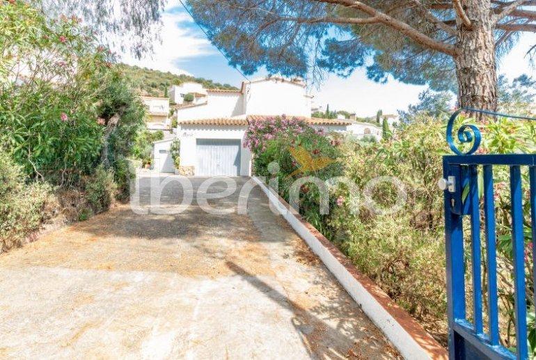 Villa   à Rosas pour 6 personnes p6