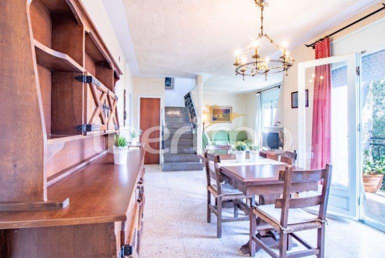 Villa   à Rosas pour 6 personnes p8