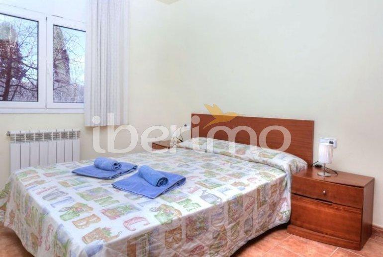 Villa   à L'Escala pour 13 personnes avec piscine privée p6