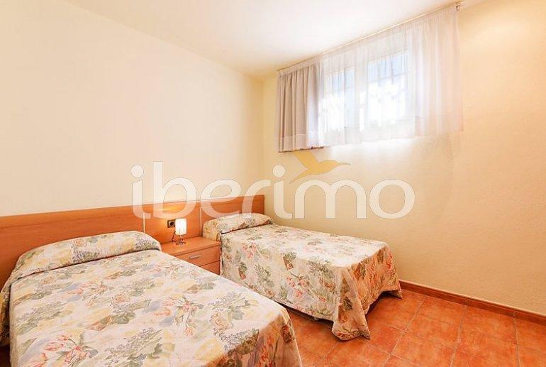 Villa   à L'Escala pour 13 personnes avec piscine privée p8