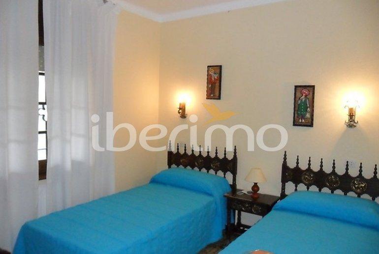 Villa   à L'Escala pour 6 personnes avec piscine privée p3