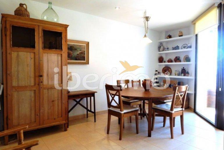 Appartement   à L'Estartit pour 6 personnes avec belle vue mer p2
