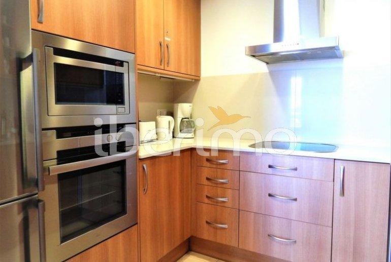 Appartement   à L'Estartit pour 6 personnes avec belle vue mer p7