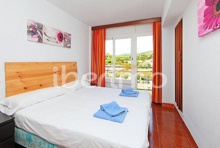 Appartement   à Sant Vicenç de Montalt pour 5 personnes avec piscine commune p9