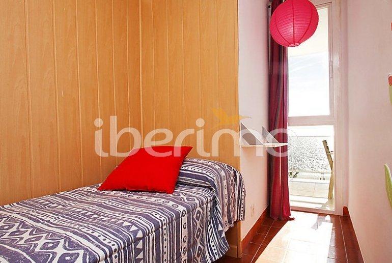 Appartement   à Sant Vicenç de Montalt pour 5 personnes avec piscine commune p10