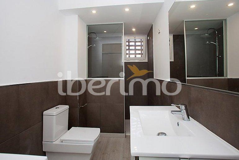 Appartement   à Sant Vicenç de Montalt pour 5 personnes avec piscine commune p11