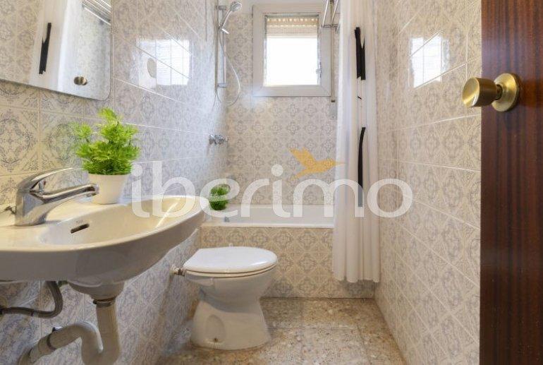Villa   à Torredembarra pour 8 personnes avec piscine privée p11