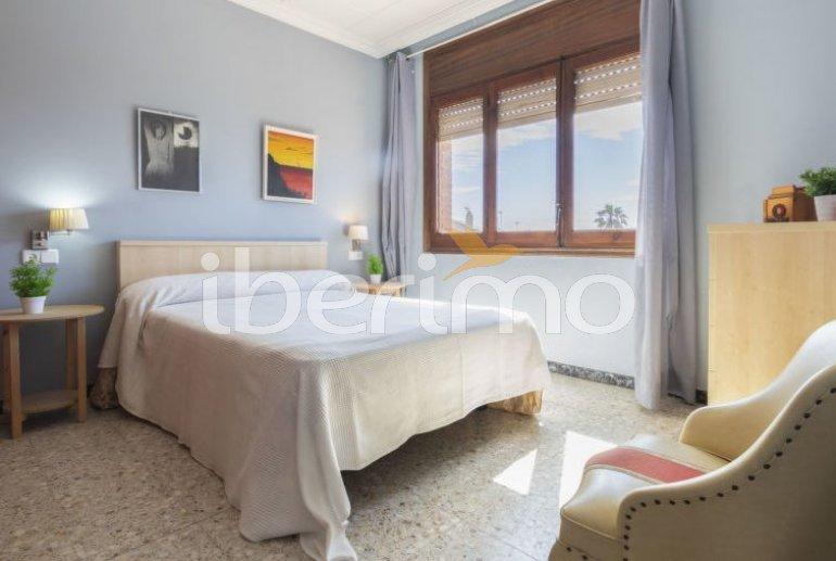 Villa   à Torredembarra pour 8 personnes avec piscine privée p12