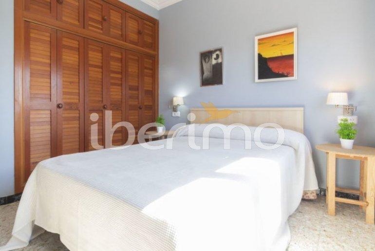 Villa   à Torredembarra pour 8 personnes avec piscine privée p13
