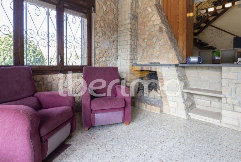 Villa   à Torredembarra pour 8 personnes avec piscine privée p4