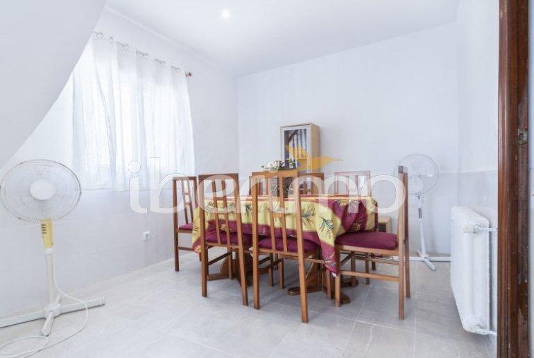 Villa   à Salou pour 8 personnes avec lave-vaisselle p10