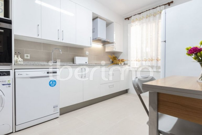Villa   à Salou pour 8 personnes avec lave-vaisselle p11