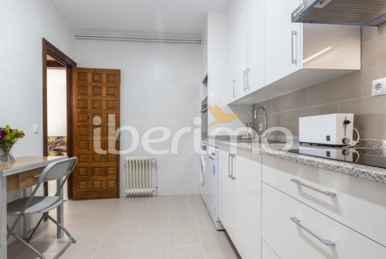 Villa   à Salou pour 8 personnes avec lave-vaisselle p12