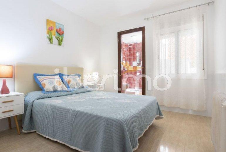 Villa   à Salou pour 8 personnes avec lave-vaisselle p13