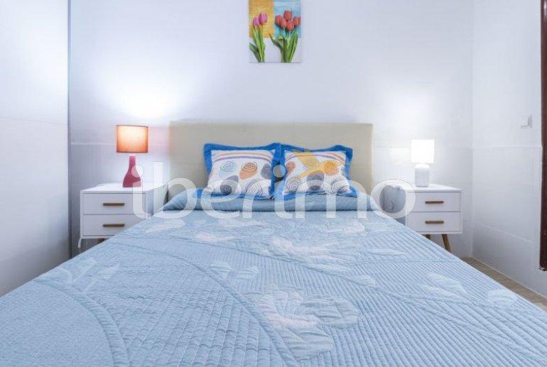 Villa   à Salou pour 8 personnes avec lave-vaisselle p14