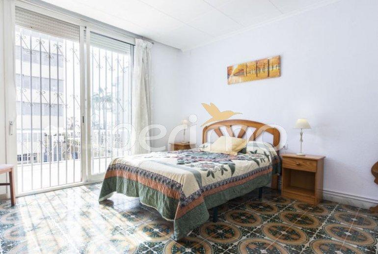 Villa   à Salou pour 8 personnes avec lave-vaisselle p16