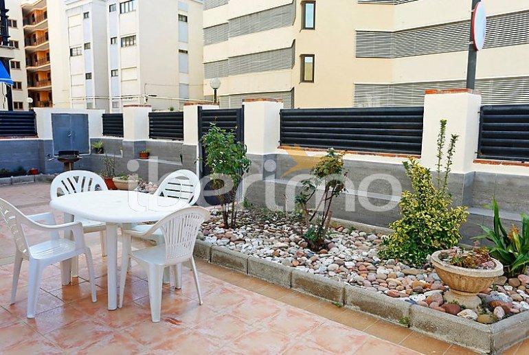 Villa   à Salou pour 8 personnes avec lave-vaisselle p3