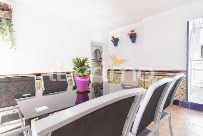 Villa   à Salou pour 8 personnes avec lave-vaisselle p5