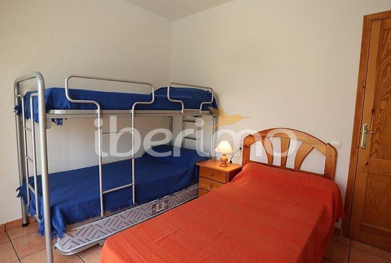 Villa   à Ametlla de Mar pour 12 personnes avec piscine privée p10