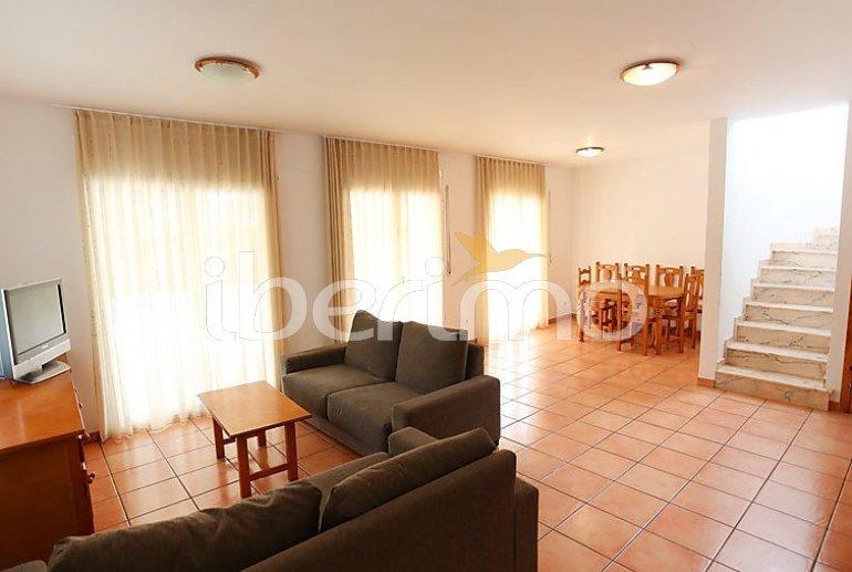 Villa   à Ametlla de Mar pour 12 personnes avec piscine privée p1