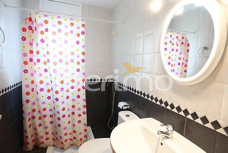 Villa   à Ametlla de Mar pour 12 personnes avec piscine privée p6