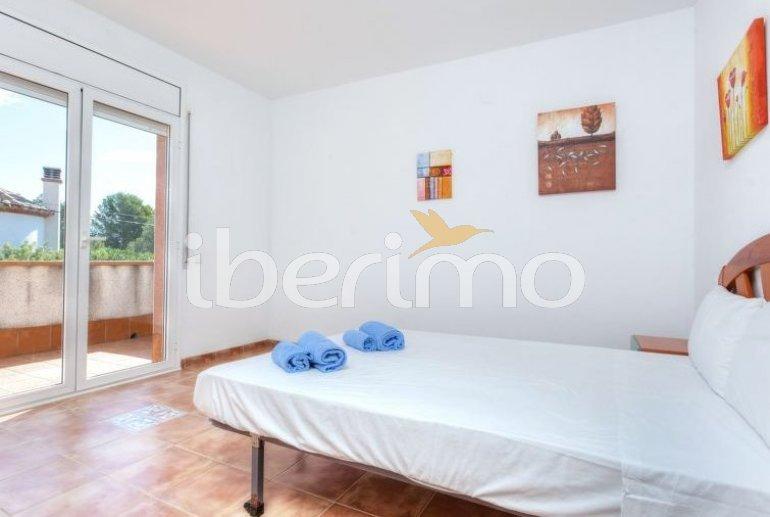 Villa   à Ametlla de Mar pour 12 personnes avec piscine privée p13