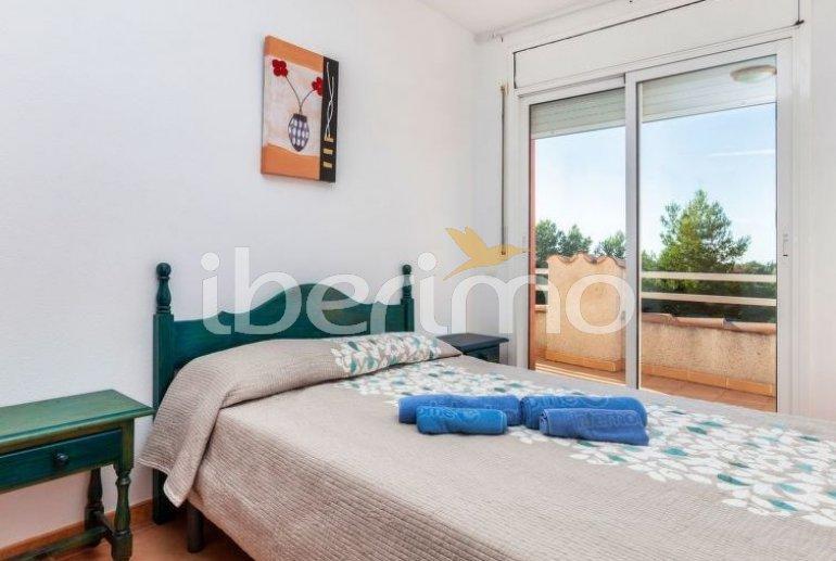 Villa   à Ametlla de Mar pour 10 personnes avec piscine privée p10