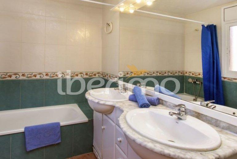 Villa   à Ametlla de Mar pour 10 personnes avec piscine privée p12