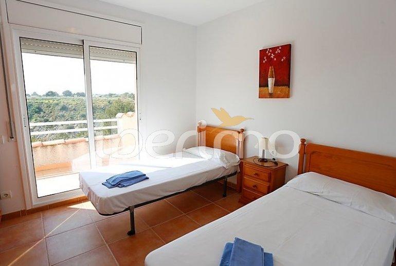 Villa   à Ametlla de Mar pour 10 personnes avec piscine privée p13
