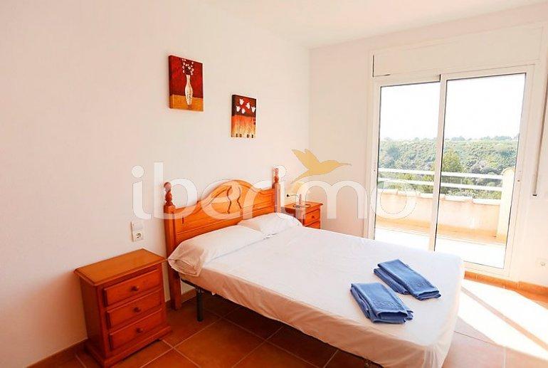 Villa   à Ametlla de Mar pour 10 personnes avec piscine privée p14
