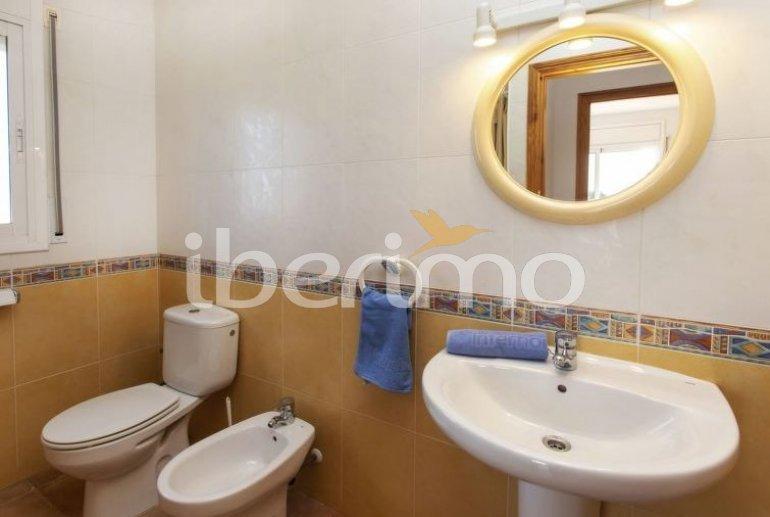 Villa   à Ametlla de Mar pour 10 personnes avec piscine privée p15