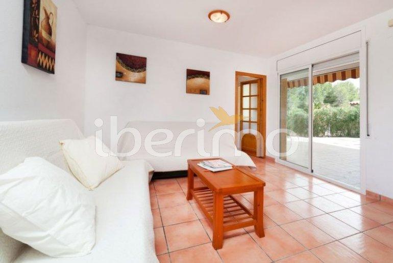 Villa   à Ametlla de Mar pour 10 personnes avec piscine privée p3