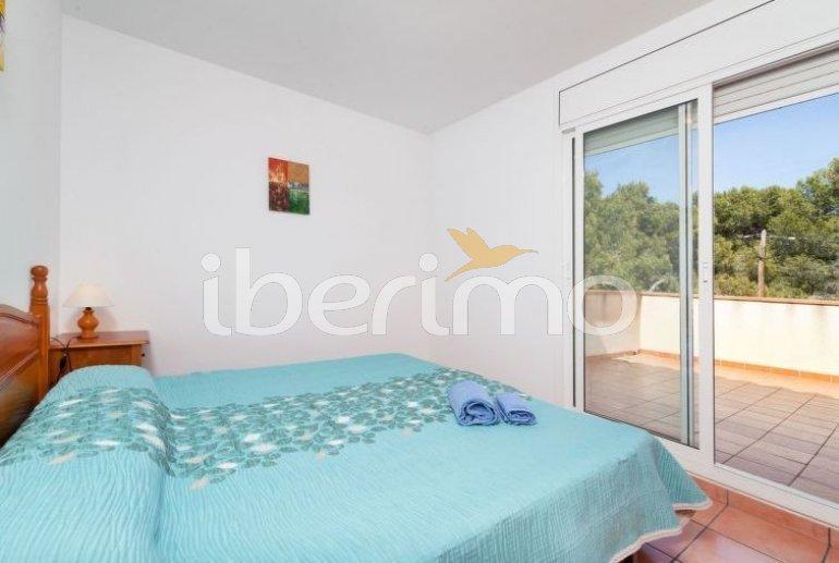 Villa   à Ametlla de Mar pour 10 personnes avec piscine privée p6