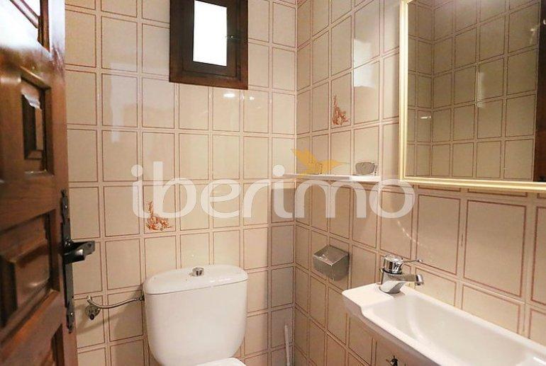 Villa   à Ametlla de Mar pour 12 personnes avec piscine privée p9