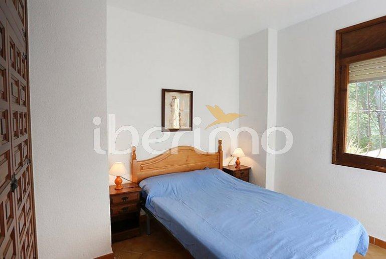 Villa   à Ametlla de Mar pour 12 personnes avec piscine privée p5