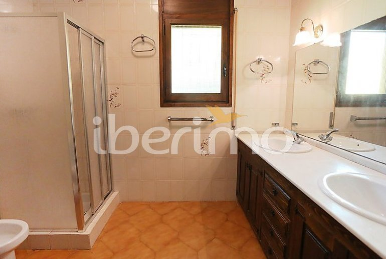 Villa   à Ametlla de Mar pour 12 personnes avec piscine privée p8