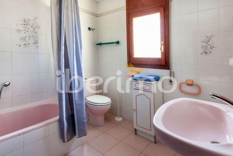 Villa   à Ametlla de Mar pour 6 personnes avec piscine privée p8