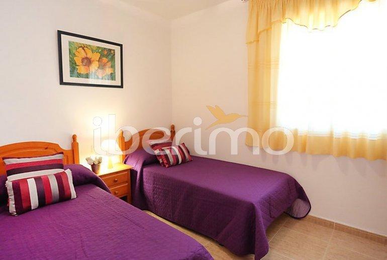 Villa   à Deltebre  -  Riumar pour 6 personnes avec piscine privée p8