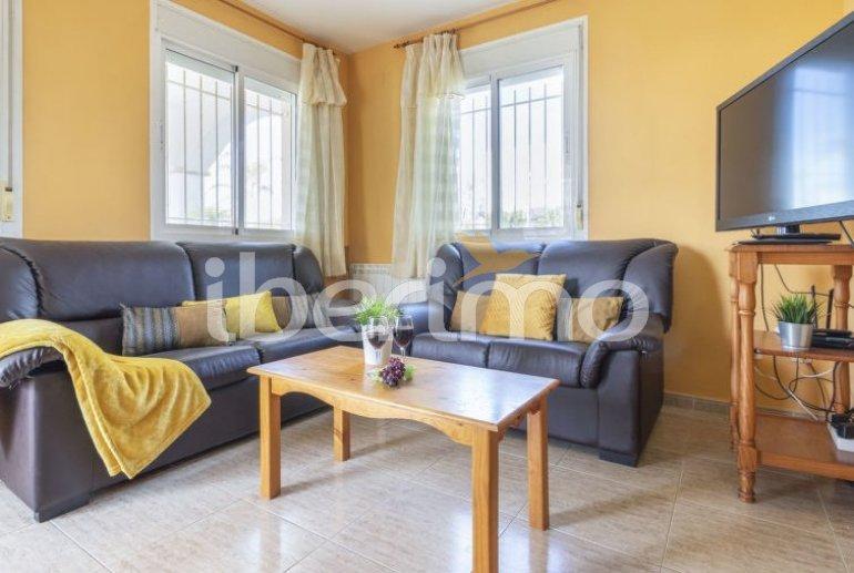 Villa   à Deltebre  -  Riumar pour 6 personnes avec piscine privée p11