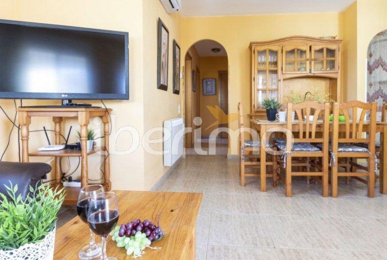Villa   à Deltebre  -  Riumar pour 6 personnes avec piscine privée p13