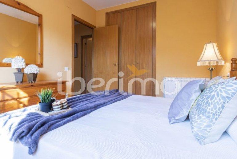 Villa   à Deltebre  -  Riumar pour 6 personnes avec piscine privée p16