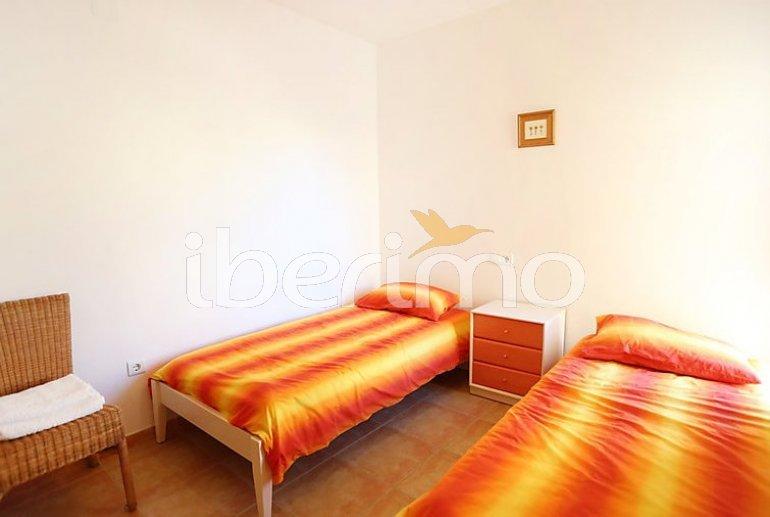 Villa   à Deltebre  -  Riumar pour 8 personnes avec piscine privée p9