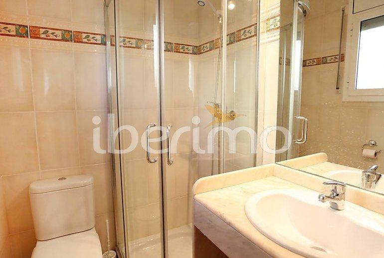 Villa   à Deltebre  -  Riumar pour 8 personnes avec piscine privée p11