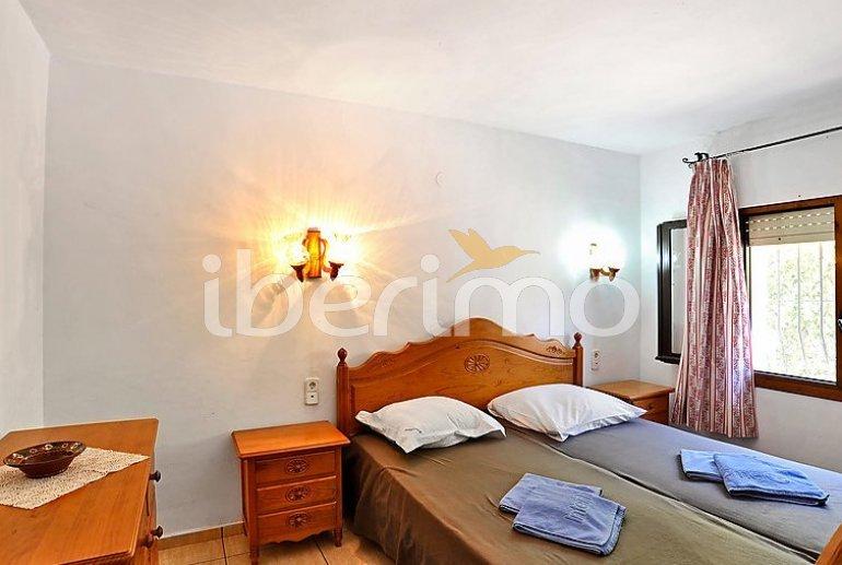 Villa   à Javea pour 8 personnes avec piscine privée p15