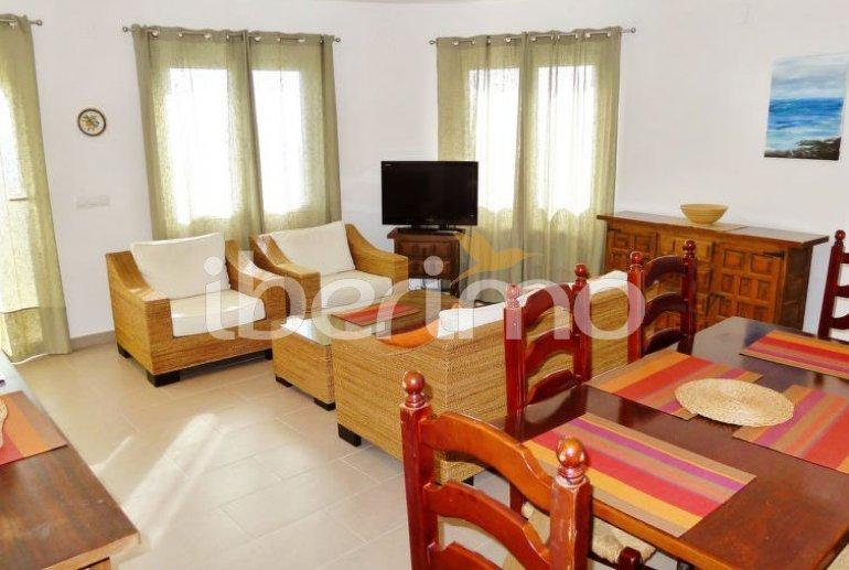 Villa   à Benissa pour 4 personnes avec piscine privée p12