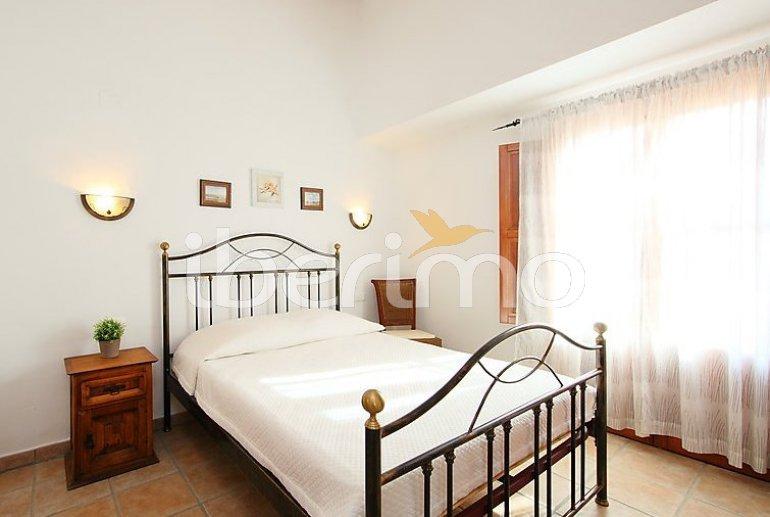 Villa   à Moraira pour 6 personnes avec piscine privée p16