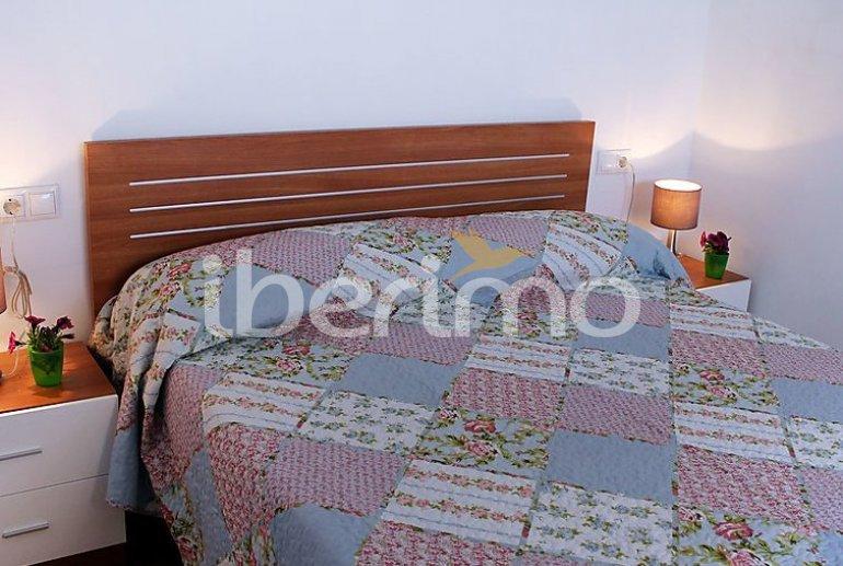 Appartement   à Altea pour 4 personnes avec lave-linge p10
