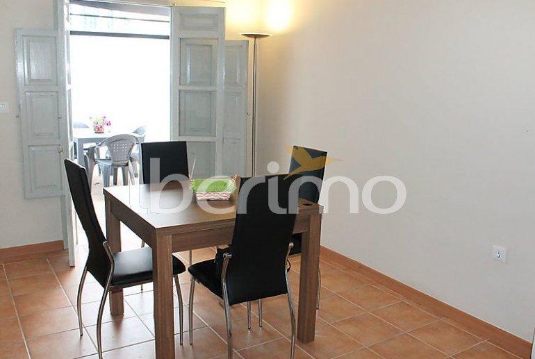 Appartement   à Altea pour 4 personnes avec lave-linge p8